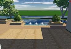 Del Rivero Design
