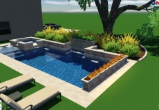 Hibbard Design