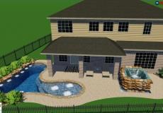 Jennings Design