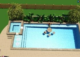 P. Sims_002