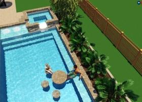 P. Sims_003