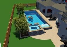P.Sims Design