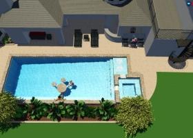 P. Sims_006