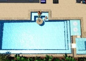 P. Sims_Version2_004