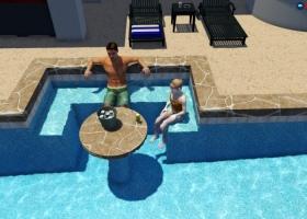 P. Sims_Version2_005