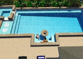 P. Sims_Version2_003