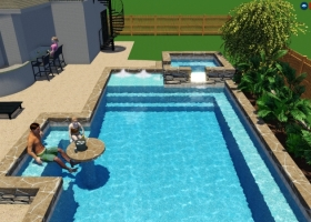 P. Sims_Version2_006