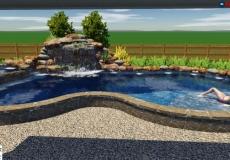 Sheridan Design