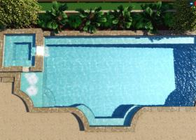 Sims Design