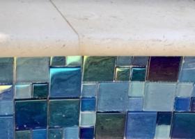 Stokes Tile